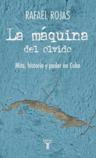 La máquina del olvido