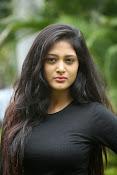 Sushma Raj Glamorous photos-thumbnail-10