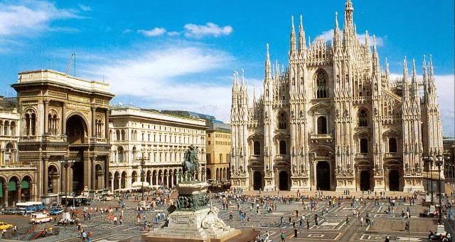 italia-orase-milano