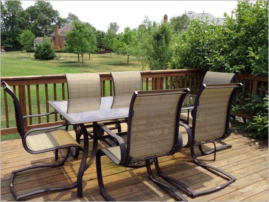 kursi teras minimalis modern: 45 model kursi teras minimalis desainrumahnya com
