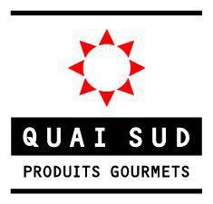 http://www.quaisud.fr/