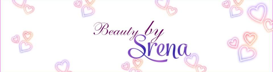 Beauty By Srena