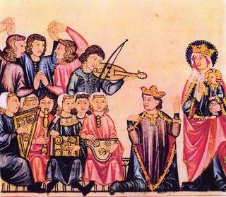 musica renacimiento compositores: