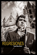 REGRESIONES