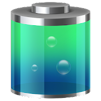 Battery HD Pro v1.64.06 Apk Android