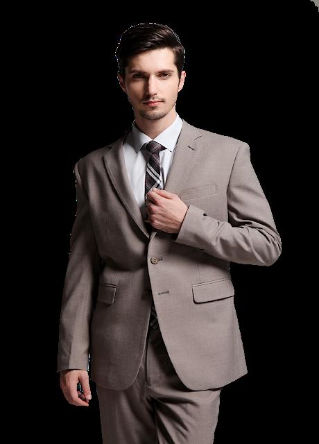 bespoke suit, custom suits