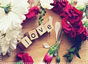 Me transformou Me deu amor sem fim E preencheu todo aquele vazio que existia em mim