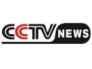 CCTV English TV