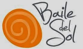 http://bailedelsol.org/