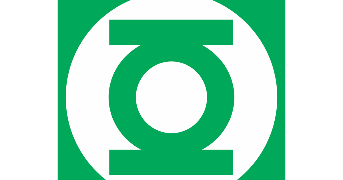 green lantern corps logo vector format cdr ai eps svg pdf png rh master logo blogspot com Aquaman Logo Vector Hawkeye Logo Vector