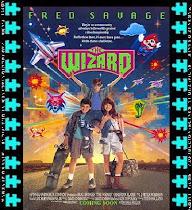 El campeon del videojuego(The Wizard)