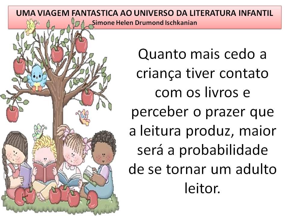 Escola Sílvio Nascimento Vivenciando A Leitura Na Escola Ação Da