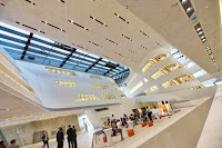 13-Library-and-Learning-Center-by-Zaha-Hadid-Architects