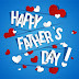 Father's Day 2016 Images Free Download For WhatsApp