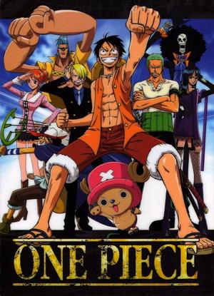 ย่อ one piece ปี 6 one piece ปี 6 ep 302