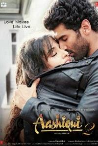 Aashiqui 2 - Tum Hi Ho 2