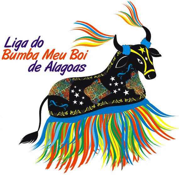 Liga Alagoana de Bumba-Meu-Boi