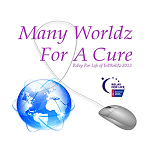 Relay For Life of InWorldz