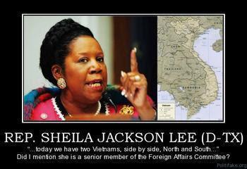 sheila+jackson+lee+sodahead.jpeg