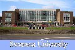 International Excellence Scholarships for Undergraduates, Swansea University, UK