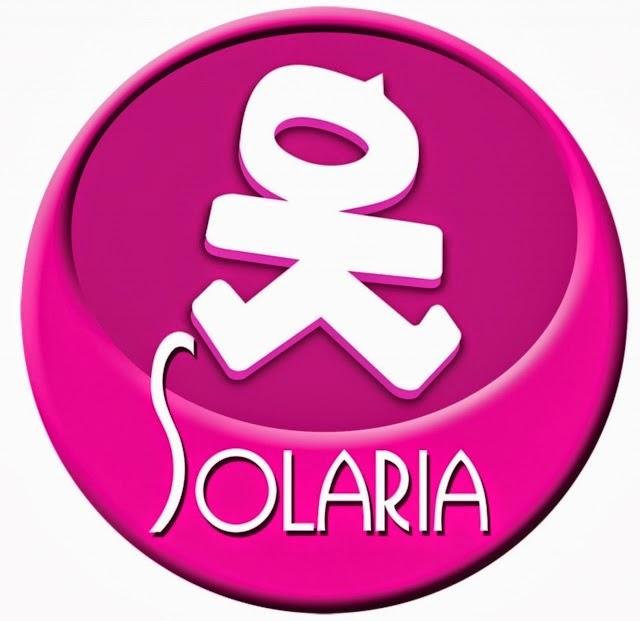 infolokersoloraya.blogspot.com Terbaru April 2014 di Waitress di Resto Solaria Hartono Mall - Solo Baru