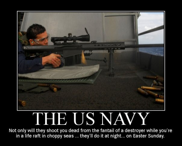 looks like the us navy seals have started policing their own regarding