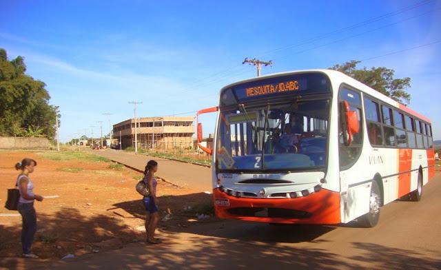 Cinco novas cidades vão surgir em Goiás