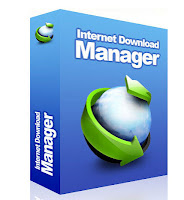 Internet Download Manager (IDM) 6.12 Build 26 Final