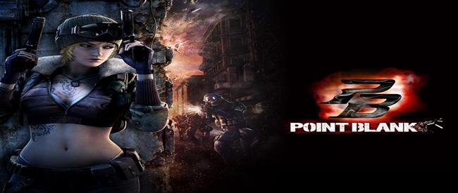 Point Blank Hileleri 2012 Güncellenen Yeni Oyun Hile botu v05.08.12