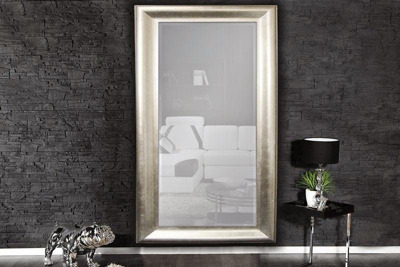 dizajnove zrkadlo na stenu, zrkadla zavesne, velke zrkadla reaction