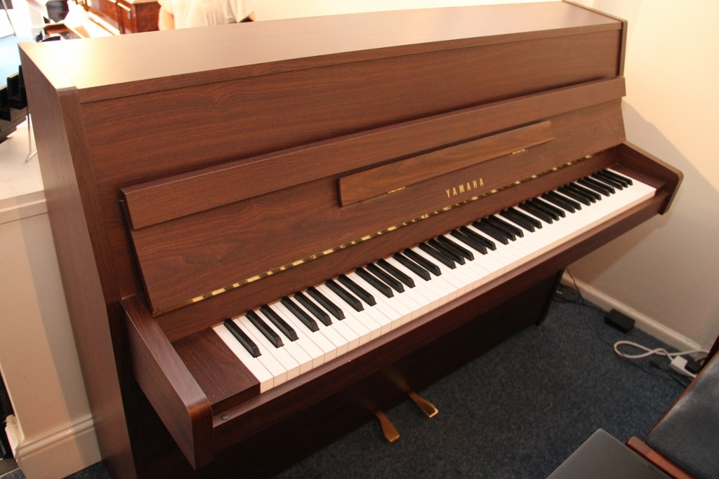 new and used yamaha pianos for sale yamaha uprights