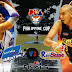 Rain Or Shine clashes with San Mig for the coveted crown of the PLDT Home DSL Philippine Cup