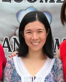 Committee/Ast Admin - Soo Chean Huey