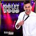 Projeto Hollywood - CD Para Paredão - Verão 2016