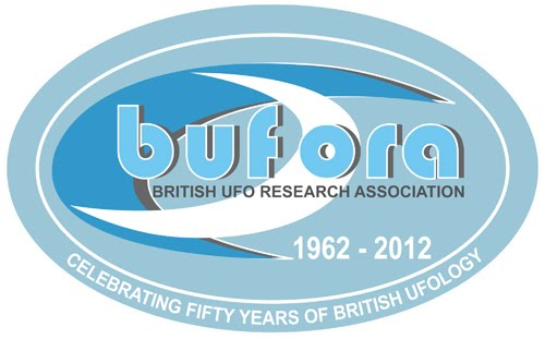 British UFO Research Association