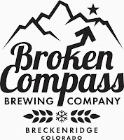 Broken Compass Brewing Co