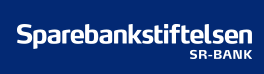 SR bank Stiftelsen