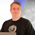 Matt Cutts - Website's Expired Products