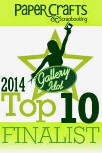 Gallery Idol 2014 Round 3
