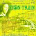 Zion Train en Xochimilco Sabado 5 Abril 2014