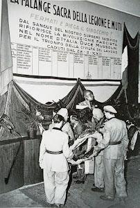 Milano - 24 Agosto 1944