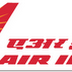 AIR India Trainee Cabin Crew Recruitment 2015 Apply Online at www.airindia.in