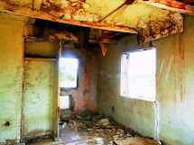 Inside Abandoned Motels