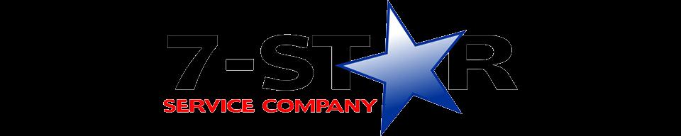 7-Star Service Company