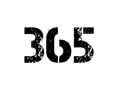 36fuenf