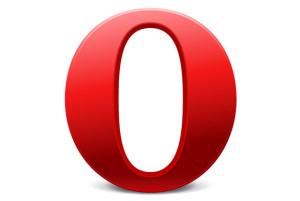 Vào Blogspot, Facebook bằng Opera Turbo trên điện thoại!