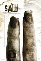 Saw II 2005 UnRated 720p BRRip English