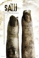 Saw II 2005 UnRated 720p BRRip English