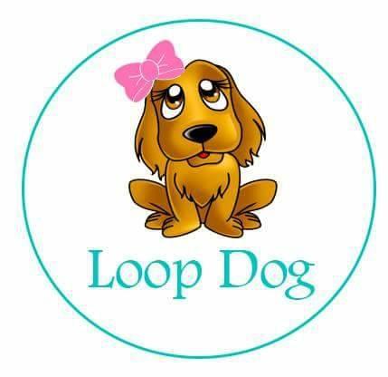 Loop Dog