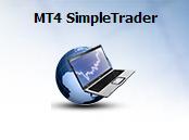 MT4 SimpleTrader